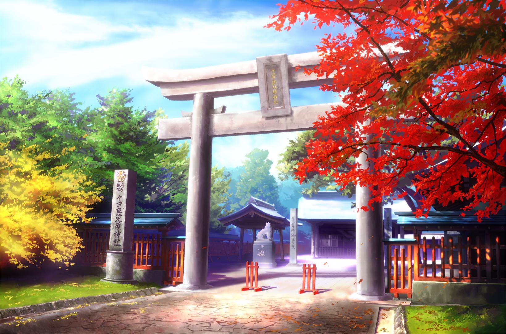 Immagini tempio giapponese studiare da giapponese for Finestra giapponese