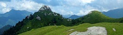 yakushima-landscape_head.jpg