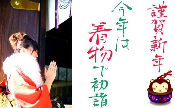 hatsumoude2013b