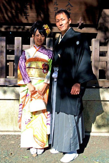 Seijin_2011