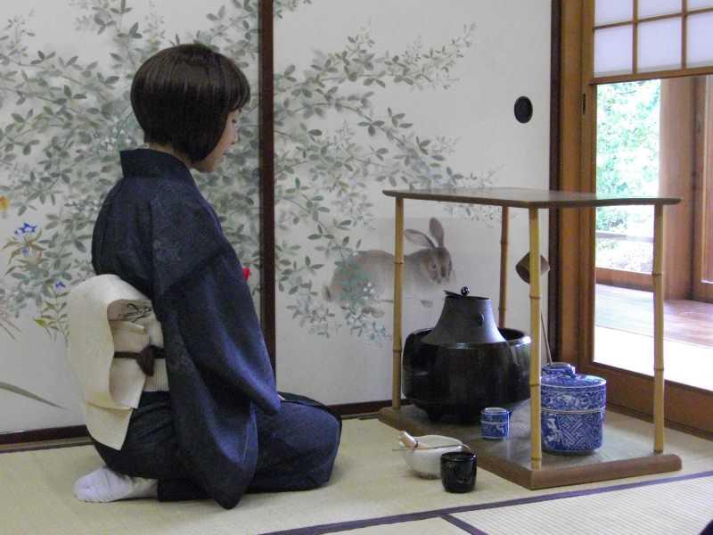 hinamatsuri - daisu