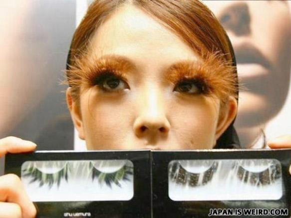 japaneyelashes