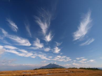 kantou - Gunma-ken, Ayamedaira, Ore National Park