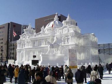 sapporo-snow-festival-13