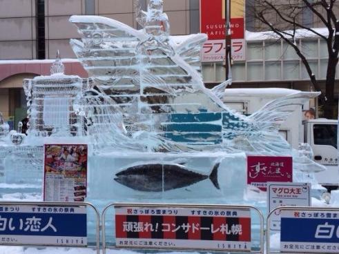 sapporo-snow-festival14