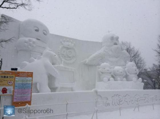 sapporo-snow-festival30
