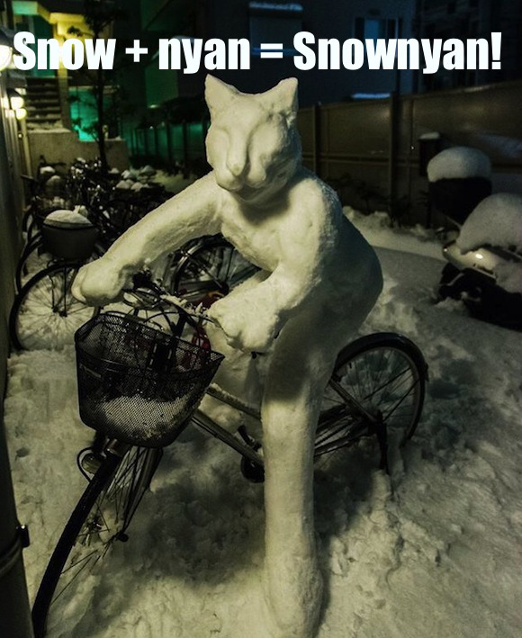 snow-nyan1