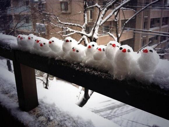 snowman-13