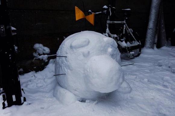 snowman-6