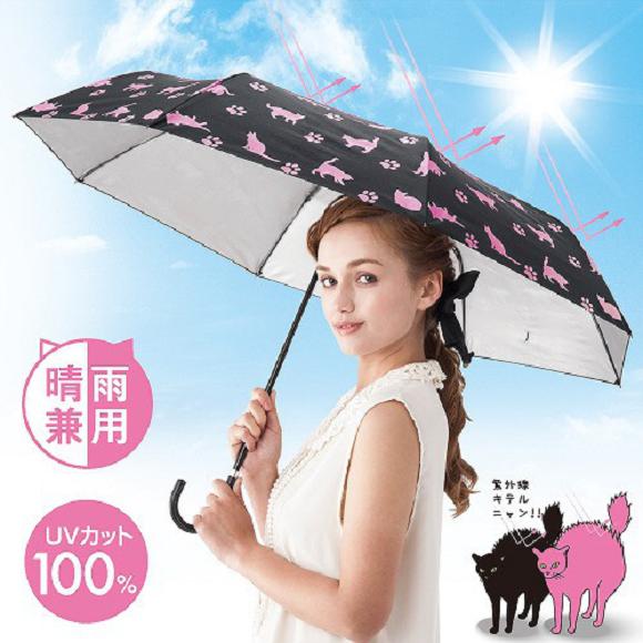 Ombrello anti-UV