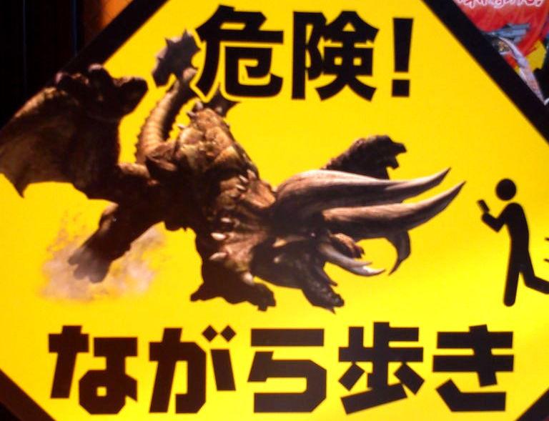 nagarazoku2 00