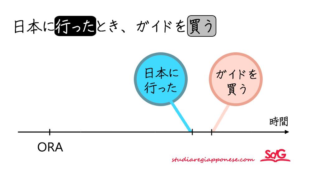 jikan (2)