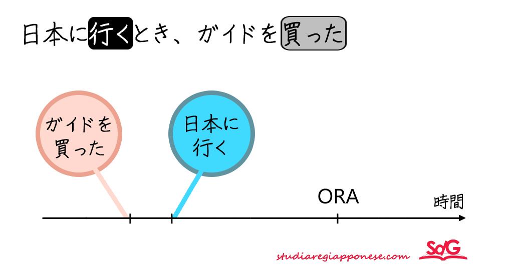 jikan (4)