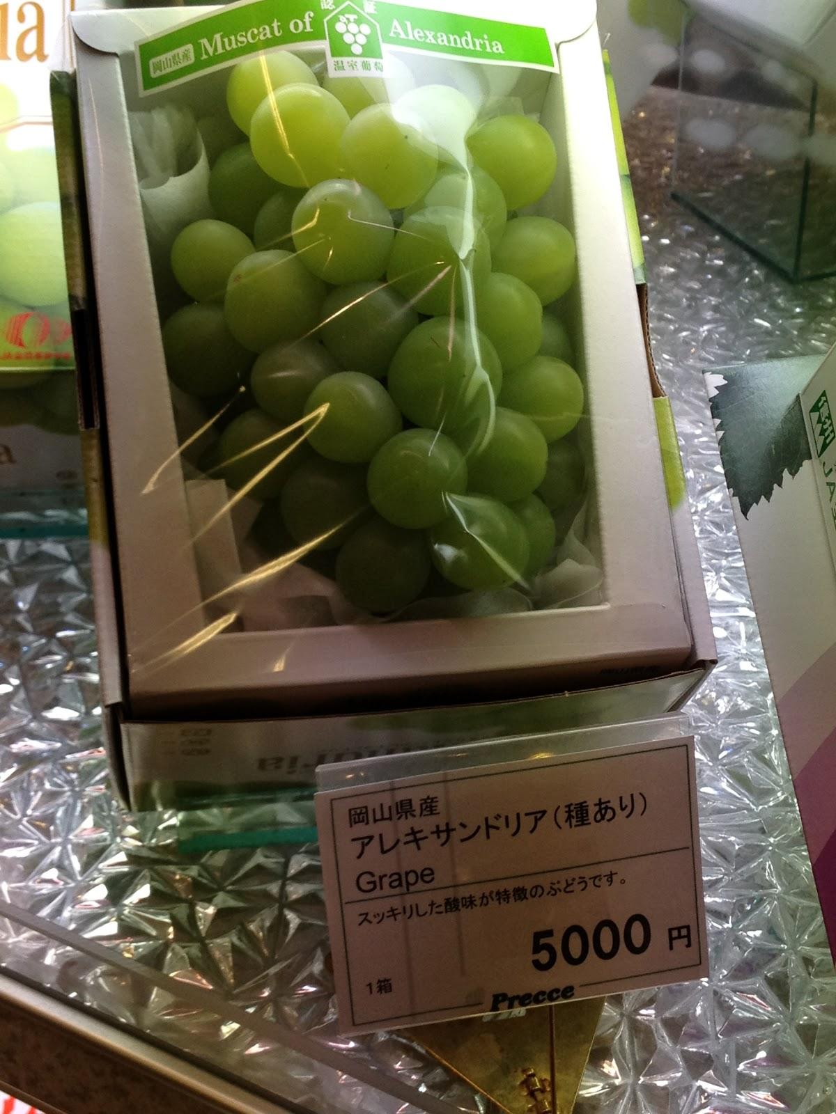 Ossessioni di frutta (7)