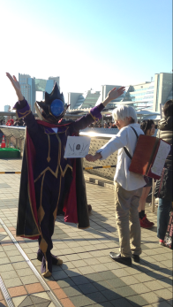 Comiket214