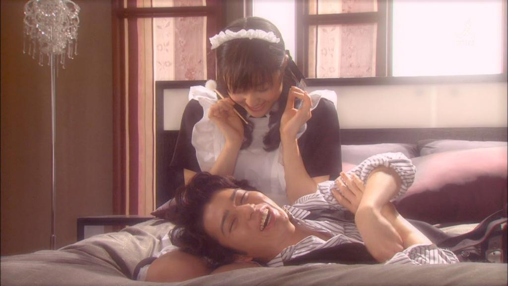 mimi souji 03