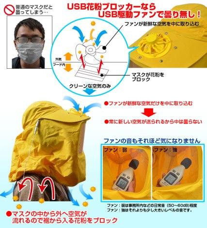 stranezze giapponesi primavera tempo di allergie (12)