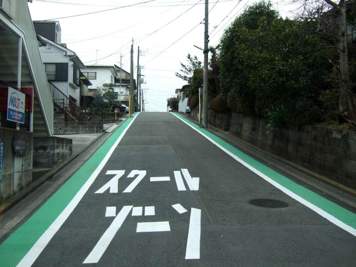 tsuugakuro 02