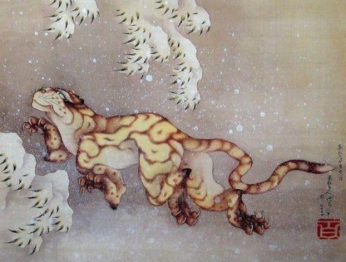 grande artista ombra padre miss hokusai sarusuberi katsushika oui (13)