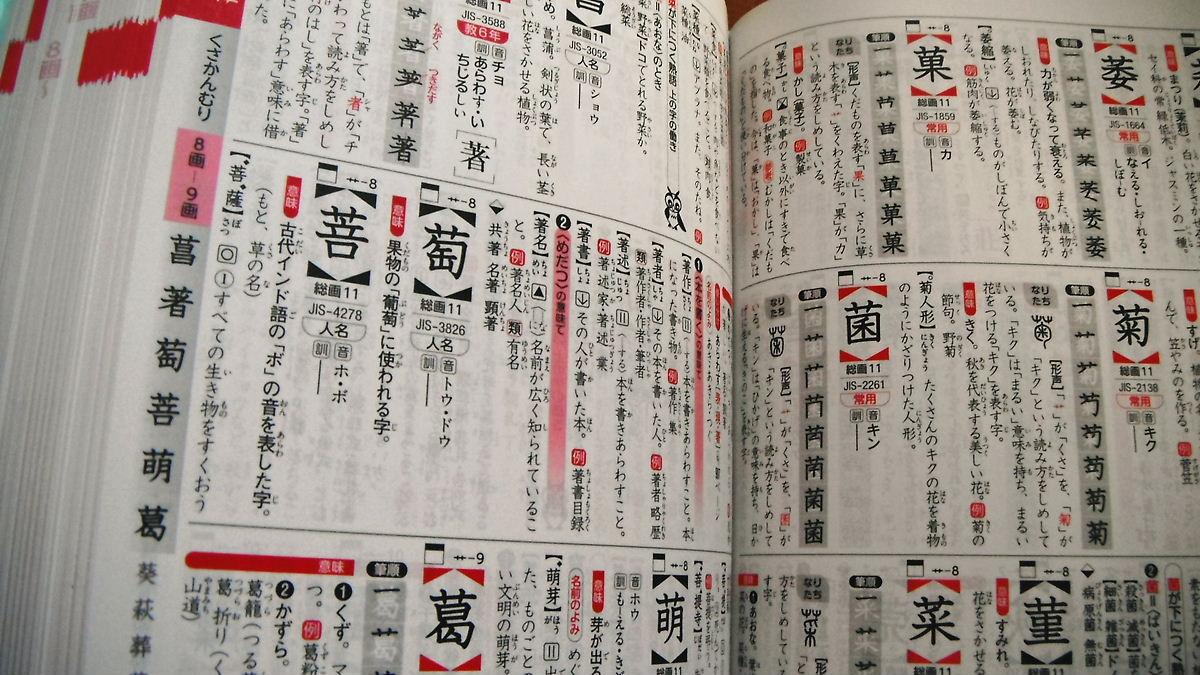 Libri in italiano per lo studio del giapponese 4 for Libri in italiano