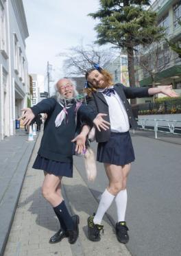 lo-strano-sistema-scolastico-giapponese-divisa-alla-marinaretta-sailor-fuku-5