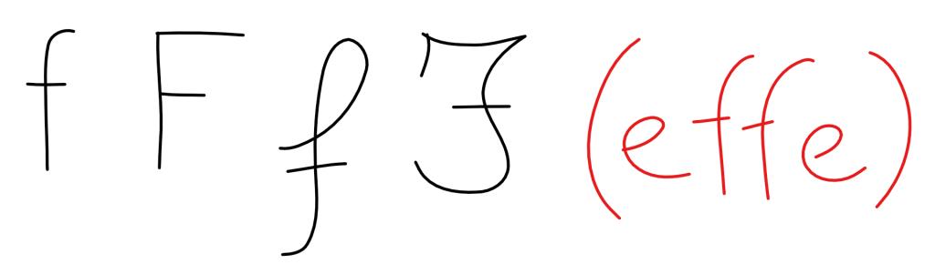per-imparare-il-giapponese-chi-ben-comincia-alfabeto-kana-stampatello-corsivo-hiragana-katakana-01