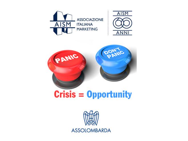 miti-da-sfatare-crisi-come-opportunita-cinese-giapponese-2