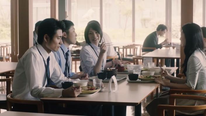 video-strane-pubblicita-giapponesi-il-mio-capoufficio-mazinga-cover