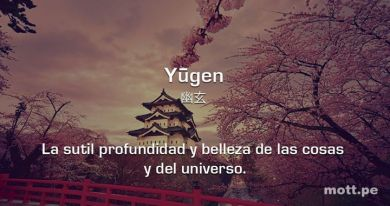 Miti - yuugen e l'universo yugen (7)